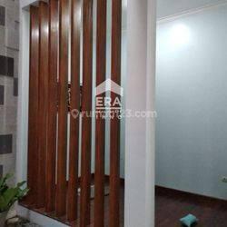 Rumah Nyaman Siap Huni di Cigadung Bandung