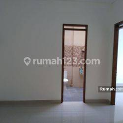 Rumah Minimalis Pondok Hijau Bandung Utara