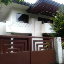 Mega Kuningan - Jakarta Selatan DI  Rumah Kawasan Elite