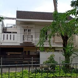 Rumah hunian  di CEMPAKA MAS - Sumur Batu Jakarta Pusat