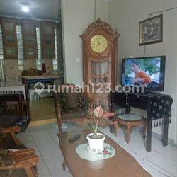 Rumah Strategis Margahayu Raya, Metro, Ciwastra, Bandung