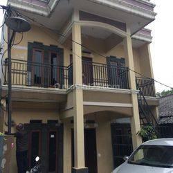 Rumah di Salabenda