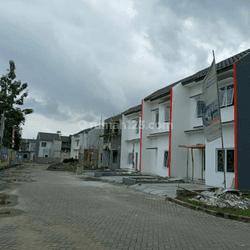 Rumah Mewah 2Lantai Tanpa DP 081394348833
