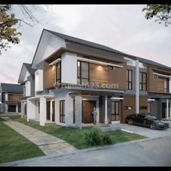 Rumah Bagus New