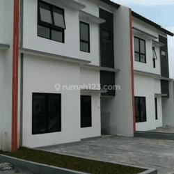 Solusi Rumah Mewah DP Suka-Suka 0813 9434 8833