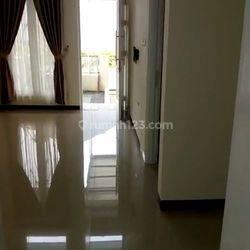 Rumah Baru Strategis Siap Huni 2 Kamar di Taman Kopo Indah 1 Green Ville, TKI 1 Bandung