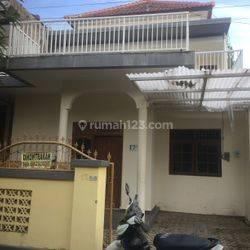 Rumah di Kertadalem
