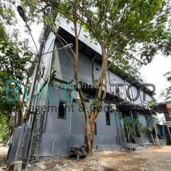Kamar Harian Bulanan Kost Homey Ceria Pusat Kota Semarang