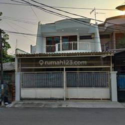 Jakarta Barat Rumah minimalis duri kepa harga murah(dk19)