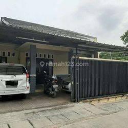 Jakarta Barat Rumah Bagus Siap Huni Di Meruya selatan(MR07A)