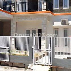 BALIKUBU.COM   AMR-382.IYDD-392 Rumah 3 Kamar Jl Gurita Sesetan Denpasar