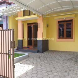 Rumah Di Antapani Kota Bandung