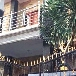 BALIKUBU.COM   AMR-383.IYDD-405 Rumah 4 Kamar Jl Batas Dukuh Sari Sesetan Denpasar