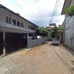 Rumah Kost Siap Pakai di Bandung Kota Tepatnya di Leuwi Panjang Cocok Untuk Investasi yang menguntungkan