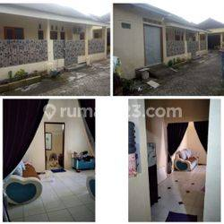 Rumah Sangat Siap Huni Kwangsan Sedati Dkt Masjid Dan Juanda