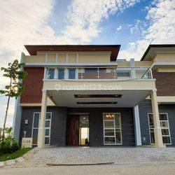 JARANG ADA Rumah Mewah 2 Lantai, di Southlink, Baloi, Batam