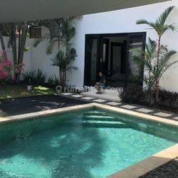 Beautiful 2-bedroom Villa in Mertanadi, Seminyak