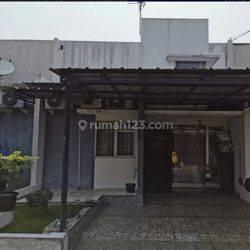 Rumah Tangerang Duta Indah Residence