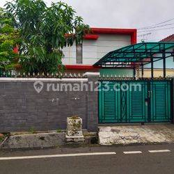 Rumah Murah Pusat kota Jakarta,Petojo Melintang,Gambir Jakarta Pusat