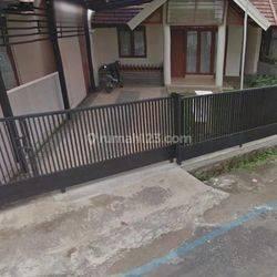 [3F6168] Rumah 2 Kamar, 138m2 - Cimenyan, Bandung