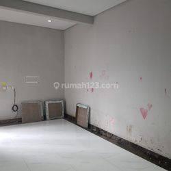 Rumah KBP Tatar Mayang