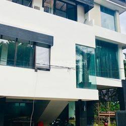 Rumah cocok untuk kantor daerah Ragunan Jakarta Selatan