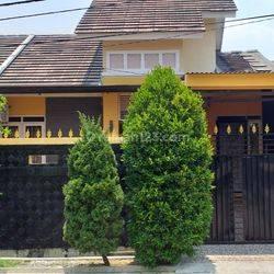 Rumah di Citra Indah City,  Jonggol, Ja-Bar