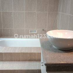 """Comfortable house in Kuningan area """"the price can be negotiable"""""""