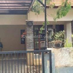 BALIKUBU.COM   AMR-421.IYDD-393 Rumah 4 Kamar Jl Gurita Sesetan Denpasar