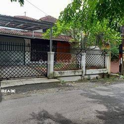 Rumah Labuhan Raya, Semarang Tengah, Semarang