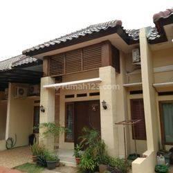Rumah KPR Samping Grand Wisata  Bekasi  DP Suka suka KPR