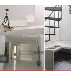 Rumah komplek Duta Mas, Jakarta Barat