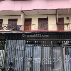 RUMAH DI TOMANG (HUB :KEREN 081280069222)