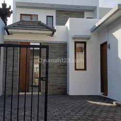 New Build villa near nirmala,Balangan with view