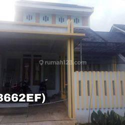 (3662EF) Murah Rumah Bojongsari Depok Harga Nego Langsung dengan Pemilik Sampai Deal