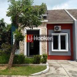 Costarica Residence Rumah Hook Di Batam Centre