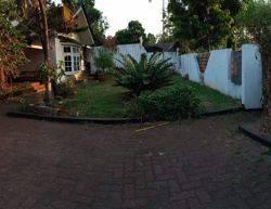 rumah sederhana dan bagus