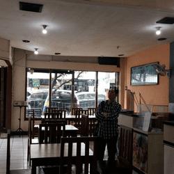Jarang Ada Rumah Untuk Usaha Jl. Braga Kota Bandung