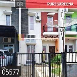 Rumah Puri Gardena, Kalideres, Jakarta Barat