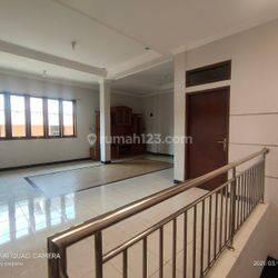 Rumah Siap Huni Lokasi Tengah Kota di Pasundan Balonggede Pungkur Bandung