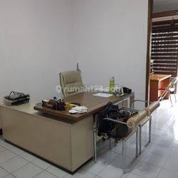 Rumah Srigunting Dadali akses banyak, dekat tol Pasteur, Bandara, Istana Plaza, Stasiun
