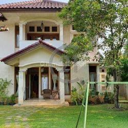 Rumah dijual di Patra Kuningan Jakarta Selatan