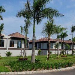 Rumah Bali Ciputra Beach Resort Start From 1m