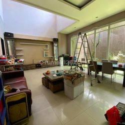 Rumah Bagus Mekar Wangi, Bandung Selatan