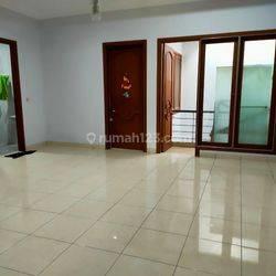 Rumah Permata Buana Lt 200m2, Hrg 6.750 milyar Jakarta Barat