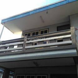 Rumah bagus hook di Bungur di Jakarta Pusat