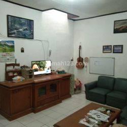 Murah rumah siap huni di Muara Sari 3