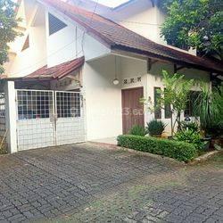 Rumah di Cilandak, Jakarta Selatan ~ Dekat Highscop
