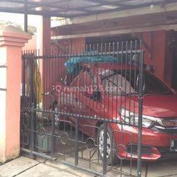 Rumah Murah Owner BU Di Pos Pengumben Jakarta Barat