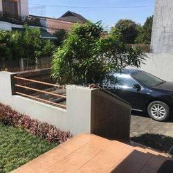 Rumah Lux Siap Huni di Setra Sirna, Setra Sari, Setra Murni Kota Bandung